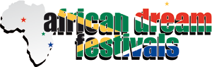African Dream Festivals   Mobile Fencing for Events & Temporary Event Fencing in South Africa