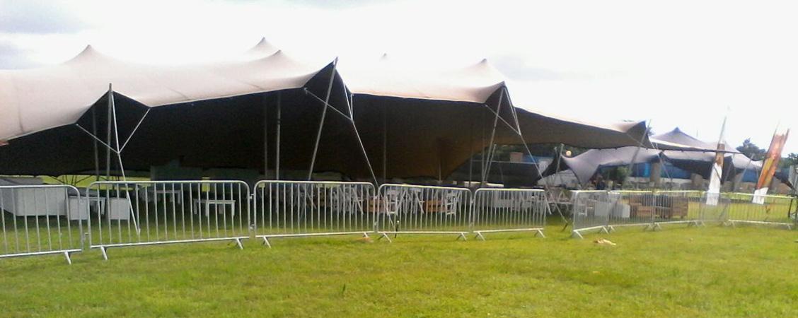 Mobile-Fencing-For-Festivals