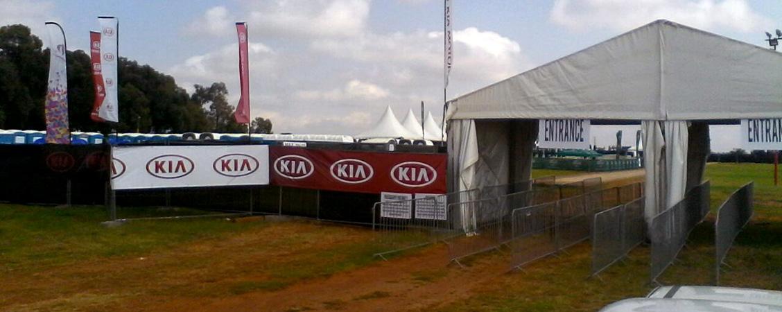 festival-temporary-fencing